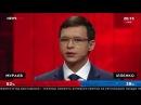 Евгений Мураев: Национальная идеология должна объединять, но не вокруг истории