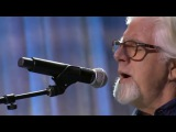 Heart to Heart, This Is It, What a Fool Believes live 2017 - Michael McDonald &amp Kenny Loggins