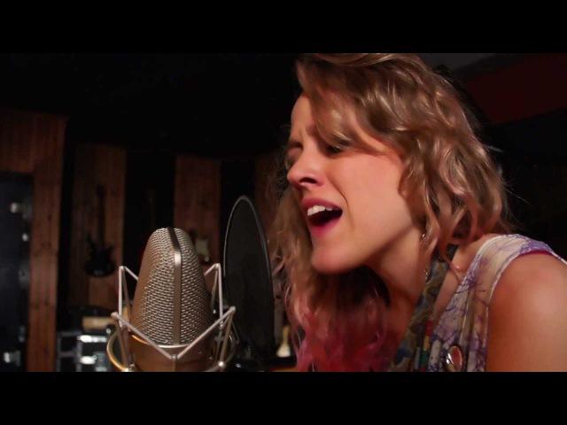Catey Shaw - Selfish Love