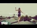 Alice on the roof - Easy Come Easy Go (Audio paroles)