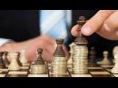 Шахматист сделал 1 ХОД и СКАЗОЧНО РАЗБОГАТЕЛ Школа шахмат d4 d5