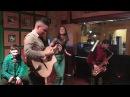 СтыцаменИван Дорн. Soft Sound Band