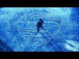 Криптон (1 сезон, 2018) Трейлер сериала #2 | HD | Krypton