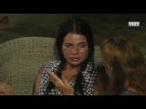 Дом-2: Я не понимаю, что мне делать из сериала ДОМ-2. После заката смотреть бесплатно видео онлайн.