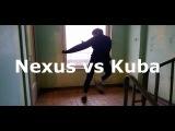 The Jump-Off  Nexus vs Kuba  Block C