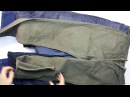 0199 А3 Mens Jeans Extra 14 3 kg 2пак мужские джинсы экстра Англия