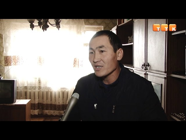 Сельчане обвиняют бывшего акима в обмане