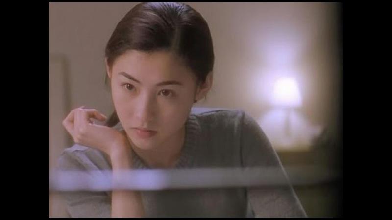張柏芝MV星語心願(電影星願主題曲 張柏芝:主唱)鋼琴水晶音樂