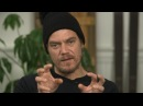 Michael Shannon 'What They Had' director Elizabeth Chomko on Supporting Female Filmmakers