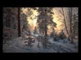 Robin Guthrie - Warmed By The Winter Sun