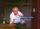 Энергичные люди - телеспектакль, комедия - Большой драматический театр - Д Вести