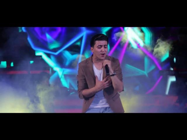 Рустам Азими - Ту бигу (консерти 2017)