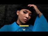 Музыка из рекламы iPhone X —  Портреты в совершенно новом свете (2018)