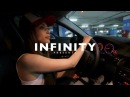 Stromae - Alors On Danse (Dubdogz Remix) (INFINITY BASS) enjoybeauty