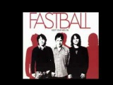 Falling upstairs - Fastball
