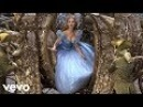 Britney Spears Cinderella Official Video