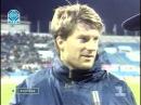 Dynamo Moscow - Real Madrid C.F. 2:2