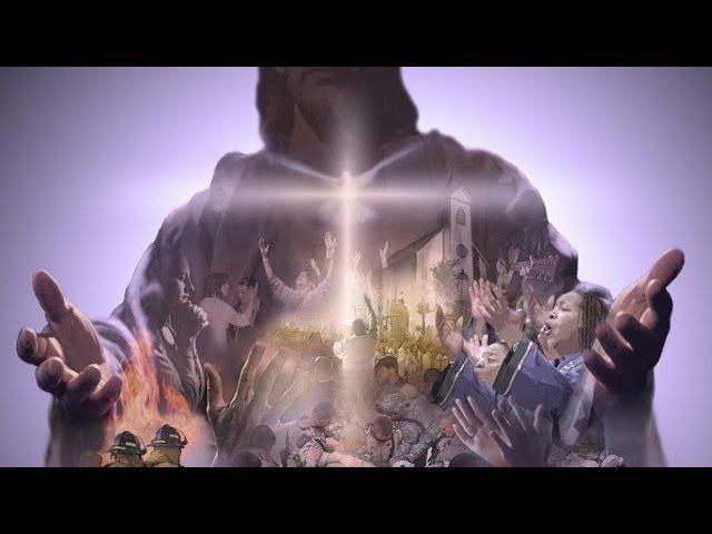 Die Drangsal der Endzeit ➤ Die Rückkehr des Messias