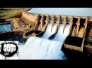 Top 10 Highest Hydroelectricity Producing Countries