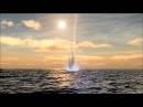 Л. Бетховен в Стиле Транс (Trance Video) HD