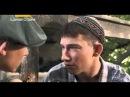 До свидания, мальчики 01 - 04 серия (2014) Военные фильмы -