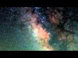 M83 - Starwaves