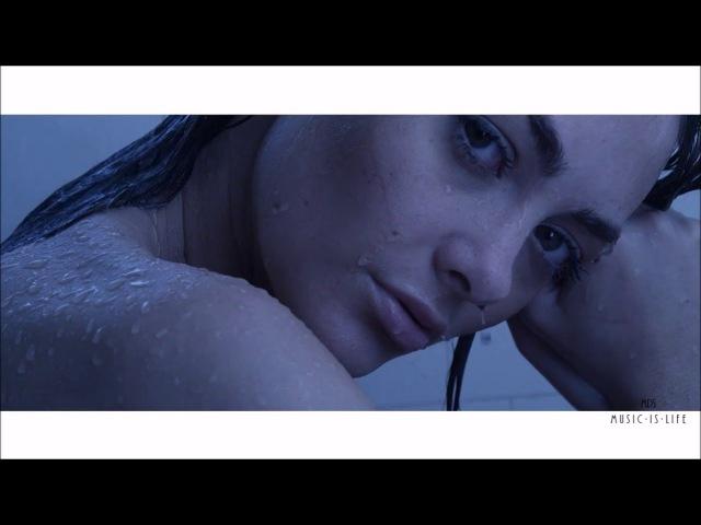 Teflon Sega - 22hrs (prod by OZZIE)(Video Edit) Lyrics