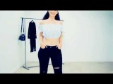 STYLE BEST &amp HAPPINESS BOUTIQUE - FashionJewelry Combo Try-On By Viktoria Kay - LookBook 2