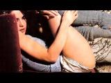 Natalia Oreiro (Наталия Орейро) - Сексуальная латинская девушка