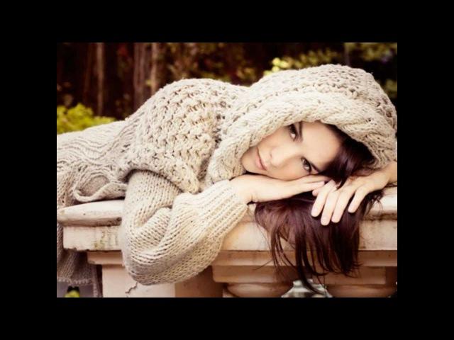 Si Me Vas A Dar Tu Amor - Natalia Oreiro