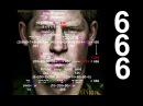 Why Prince Harry does not want you to see this Video