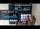 Smooth RB Soul Beat Making! Maschine MK3 Hip Hop Composers Sample Packs