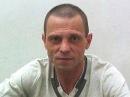 Украинский Вор в законе Артур Ерошевский — Артур Одессит