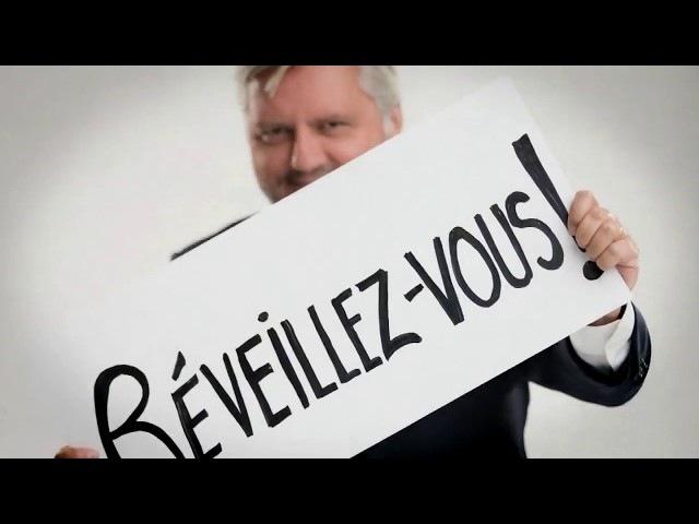 Au Québec «Les pédophiles n'ont plus honte d'être pédophiles» Richard Martineau - TVA Nouvelles