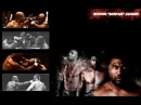"""QUINTON """"RAMPAGE"""" JACKSON HIGHLIGHTS 2018 HD 1080p BEST MOMENTS KO"""