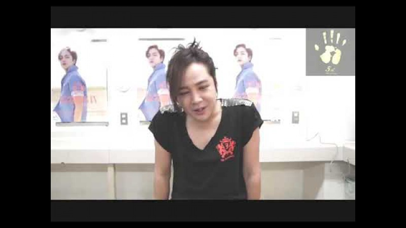JKS message