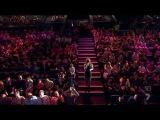 Vanessa Amorosi - Perfect Live