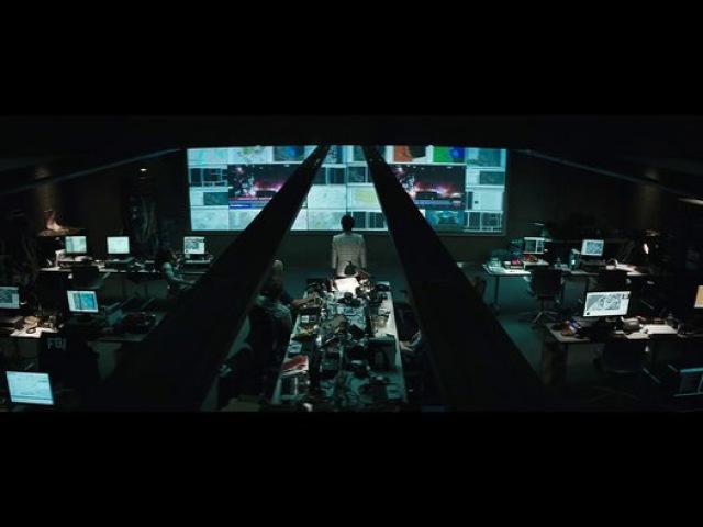 Отряд самоубийц (Suicide Squad) Трейлер Blitz Trailer - Official Warner Bros. UK by Новинки кино - Dailymotion