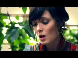 Sarah Blasko All I Want SK Session