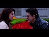 Janam Janam – Dilwale   Shah Rukh Khan   Kajol   Pritam   SRK   Kajol   Lyric Video 2015
