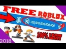 * just updated 2018 * How to get Roblox Free Robux 2018 how to get free robux roblox