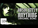 BENDY AND THE INK MACHINE SONG ft OR3O ▶ Absolutely Anything SFM CG5