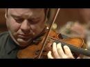 Vadim Gluzman /Glazunov Violin Concerto