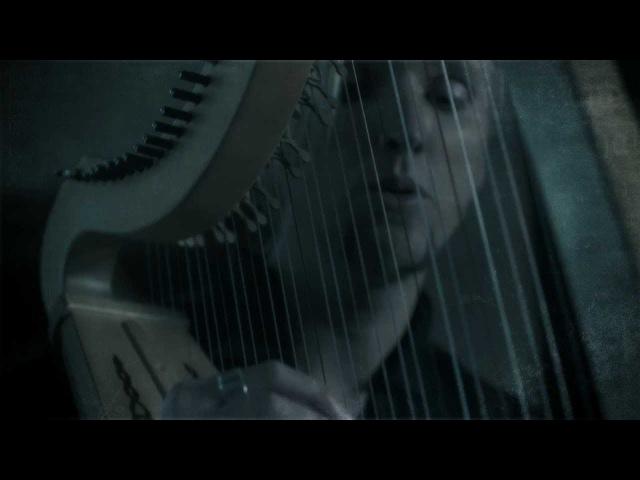 FAUN Diese kalte Nacht [Official Video | HD]