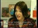 Palīgā! - 1. Līmenis - 7. Filma - Jubilejas Mokas - learning Latvian language