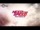 Need For Speed: Payback - Trailer