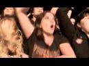 Coleus Sanctus - POWERWOLF - Live At Masters Of Rock 2015 - HD - Lyrics Subtitled