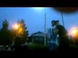 В движении 2011 - Варчун 10