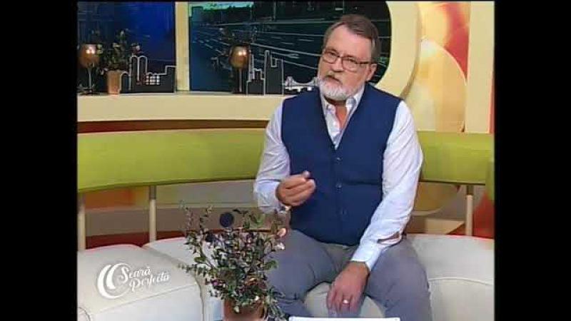 Александр Литвин: каким был 2017 год, что такое дежавю, чем уникальна республика Са...