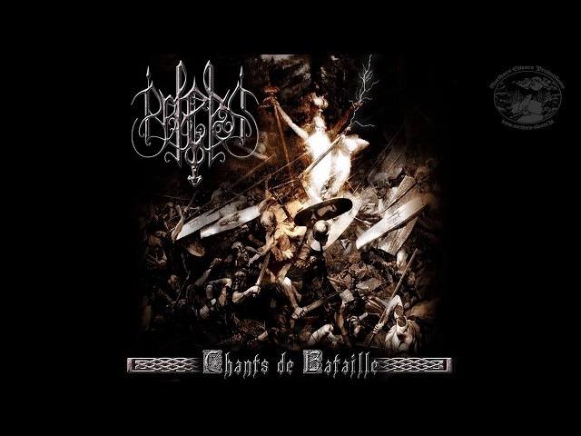 Belenos - Chants de Bataille (Remastered Album   Official)